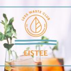 Less Waste Club Magazin