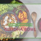 Less Waste Club - Buddha Bowl