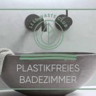 Plastikfreies Badezimmer   Less Waste Club Magazin