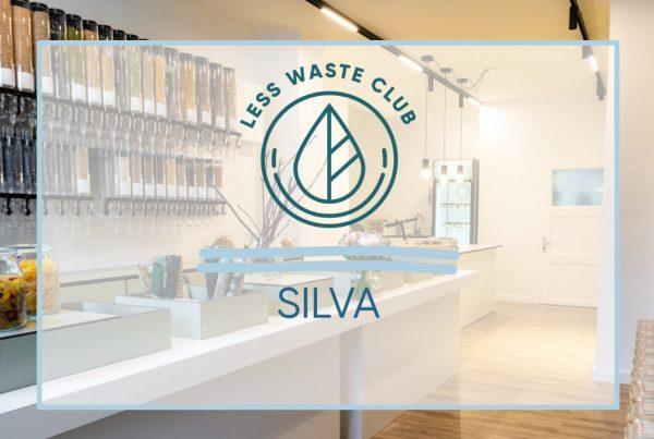 Less Waste Club | Unverpackt genießen