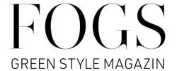 FOGS_Magazine