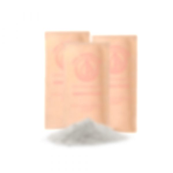 Less Waste Club Shampoo Pulver Refill Set