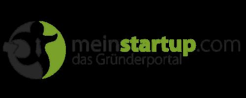 Mein Startup_Logo